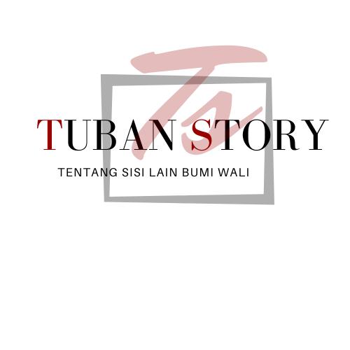 Tuban Story